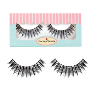 House of Lashes -Bombshell