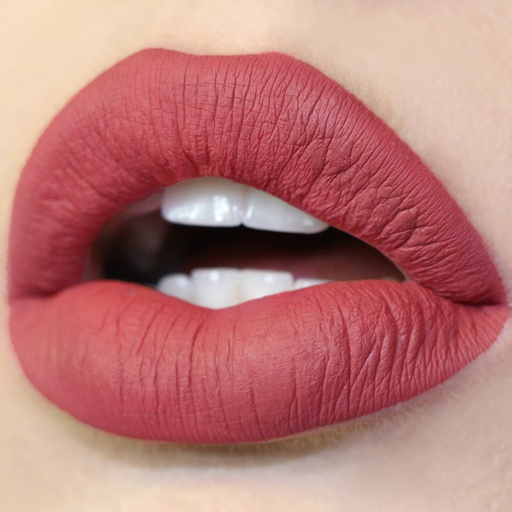 Bumble Colourpop Ultra Matte Lip