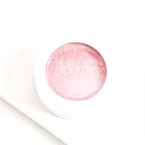 ColourPop Highlighter-ForgetMeNot - Aiiwah.com