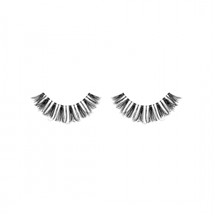 HOLLYWOOD HILLS-MORPHE LASH