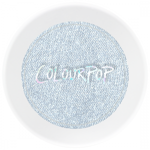 ColourPop Super Shock Highlighter Honeymoon