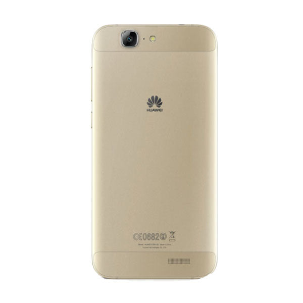 Huawei G7 4g Single Sim Gold