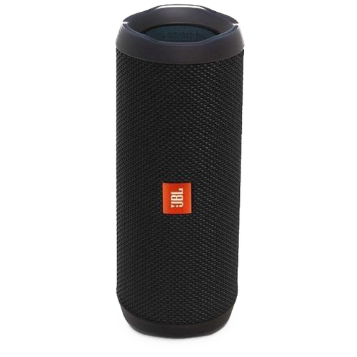 JBL Flip 4 Waterproof Portable Bluetooth speaker, JBLFLIP4-Aiiwah.com