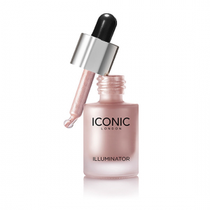 Iconic London- Limited Edition Illuminator (ORIGINAL)
