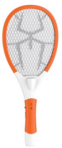 Geepas Mosquito and fly insect killer GMS1150-aiiwah.com