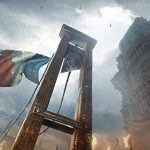 Assassin's Creed: Unity by Ubisoft - Playstation 4 - Aiiwah.com
