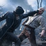Assassins Creed: Syndicate by Ubisoft - PlayStation 4 - Aiiwah.com
