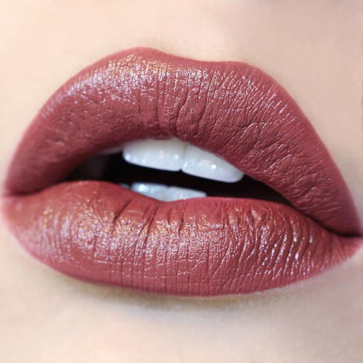 Colourpop Lippie Stix Lady