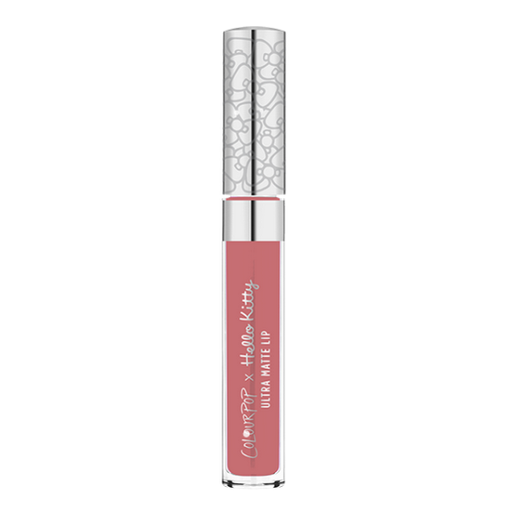 ColourPop Hello Kitty Milk Bottle Ultra Matte Lip