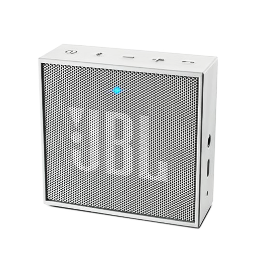 JBL GO Portable Bluetooth Speaker - Gray, JBLGOGRAY-Aiiwah.com