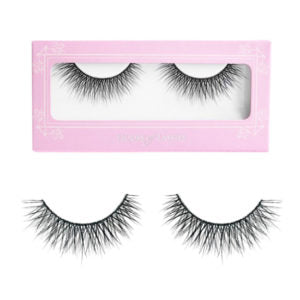 House of Lashes - Pixie Luxe