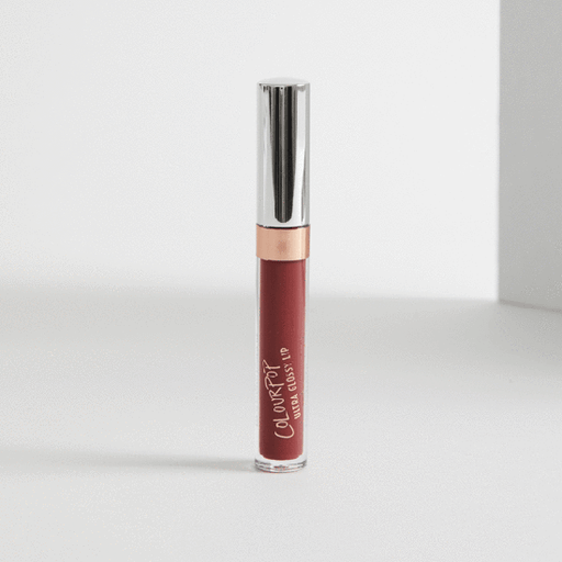 ColourPop Ultra Glossy Lip- Stain