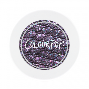 ColourPop Super Shock Shadow Dance Party - Aiiwah.com