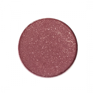 ColourPop Pressed Powder-TwoMuch