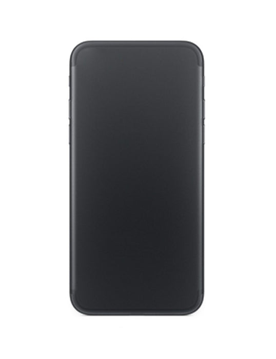 "Mione Viking, Black 4G Dual Sim, 5.2"" IPS, Without Camera"