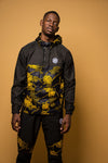 Mens - Cembhe | LTD Edition | Windbreaker
