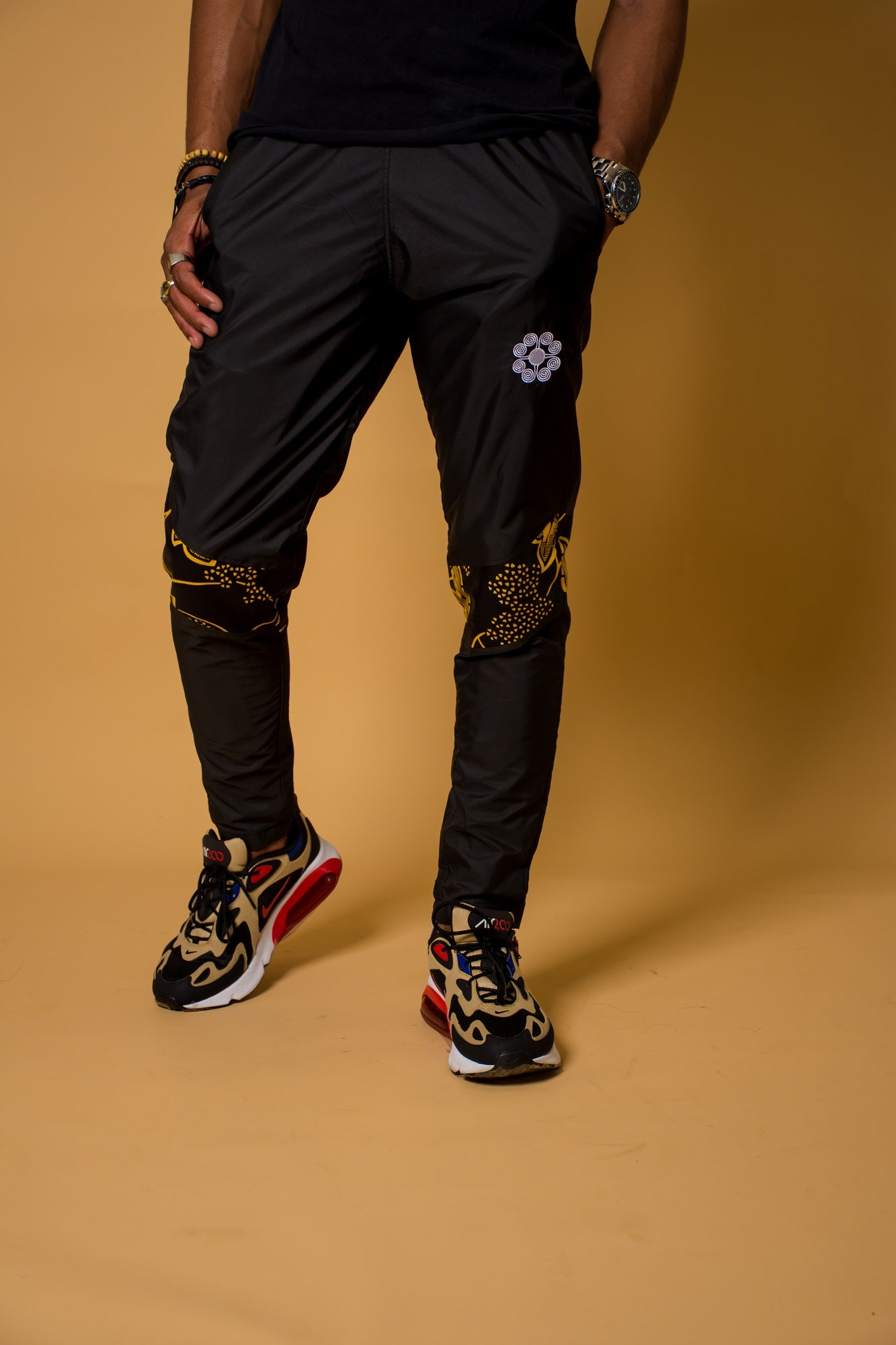 Mens - Cembhe Trackpants