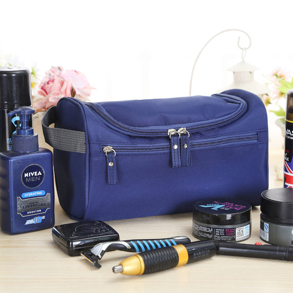 Trousse de Toilette Waterproof