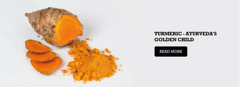 Turmeric : From Ancient Wonder To Modern Superfood