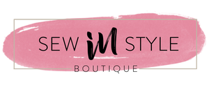 Sew in Style Boutique1