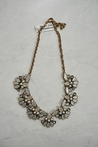 R&L Opening Night Necklace