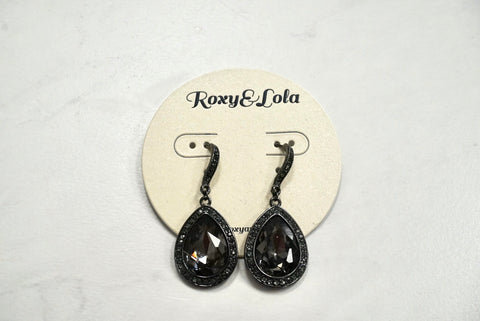 R&L Noblesse Earrings