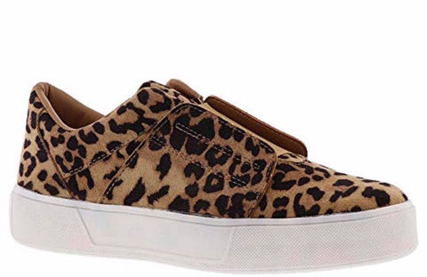 Volatile Wild Side Sneakers