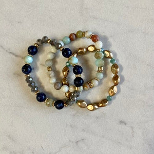R&L Daytripping Bracelet Set