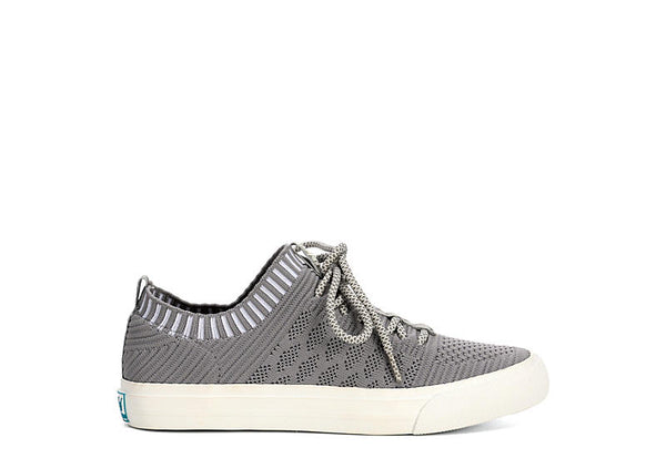 Blowfish Mazaki shoe - Grey