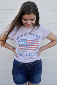 Peace-Love-Woodstock