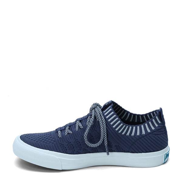 Blowfish Mazaki shoe - Navy
