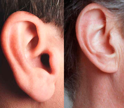 How to Сhoose the Right Ear Plugs for Yourself