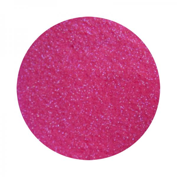 Magic powder 11 - Bright Pink