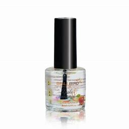 Cuticle oil - Apple & cinnamon