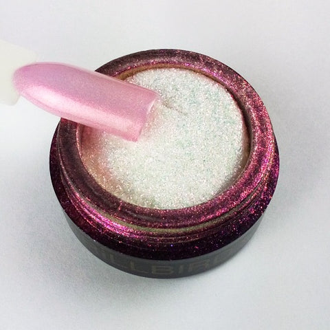 Unicorn powder - Pink