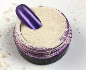 Magic powder 2 - Bright violet