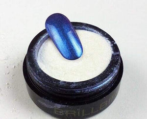 Magic powder 5 - Blue