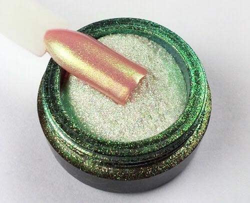 Unicorn powder