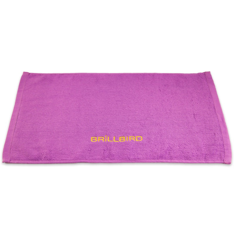BB towel