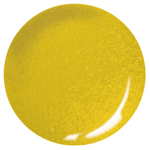One movement acrylic paint - OM48 (Metallic gold)