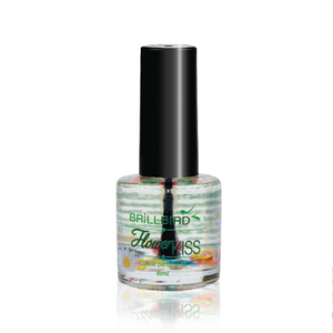 Cuticle oil - Flower kiss