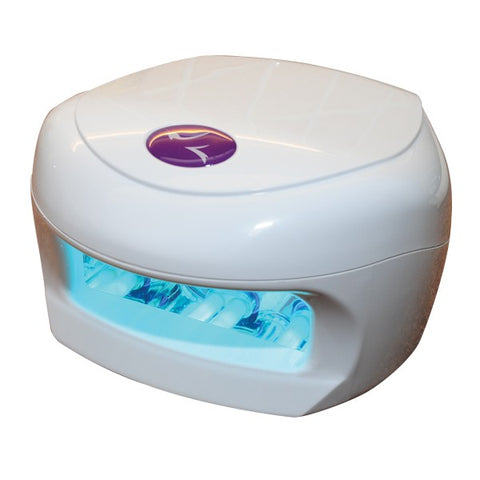 Vogue UV-Lamp