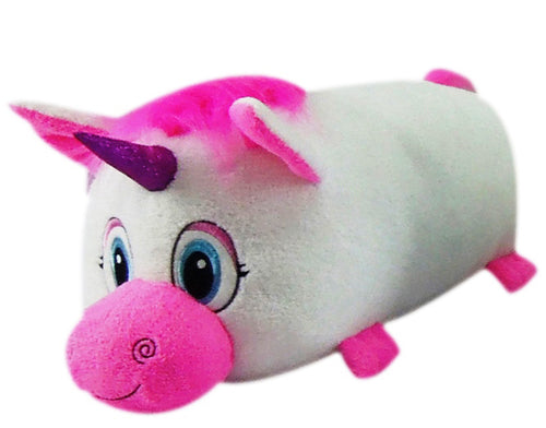 Stackable Unicorn Stuffed Animal, 30