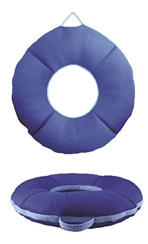 Ring Pool Floating Pool Toy for Kids, 35
