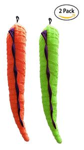 Plush Zoo Clip-On Animal Tail for Animal Costumes and Cosplay or Theatre - Dinosaur Tail Plush - for Boys and Girls - Hanging Option - Fun for Kids (View amazon detail page)