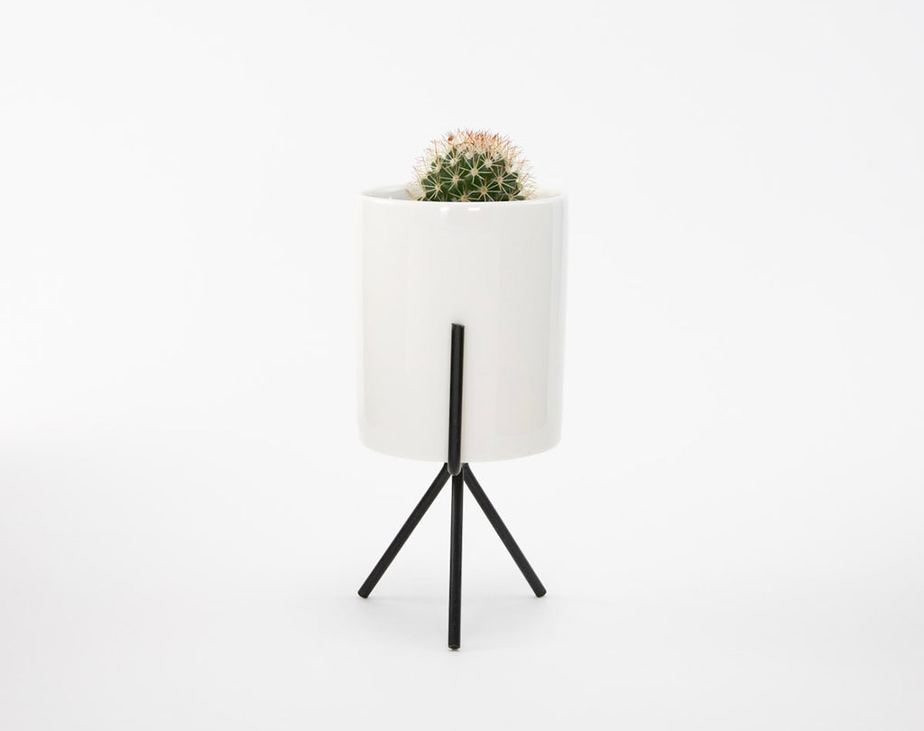 Tripod | Mini Planter