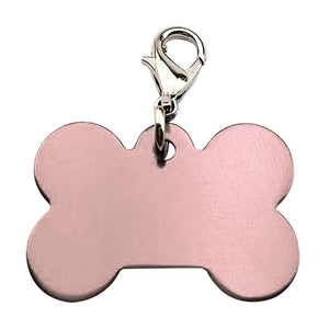 Dog ID Tags