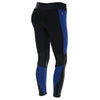(WSFIT3L05B04-NBG) Wr.Up® Shaping Effect - Black - D.I.W.O