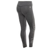 (WSFIT1L05B04G02-H66) Wr.Up® Shaping Effect - Grey - D.I.W.O