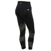 (WSFIT2L05B04G01-N) Wr.Up® Shaping Effect - Black - D.I.W.O
